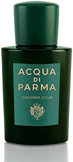 Acqua Di Parma Colonia Club Edc Vapo 20 Ml 20 ml