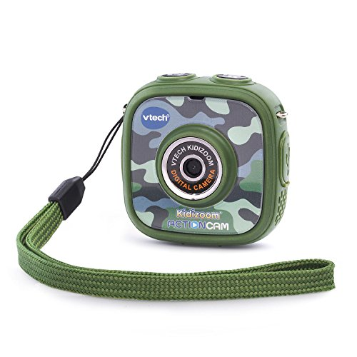 Kidizoom: The Best Action Cam for kids 23