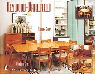 Heywood-Wakefield
