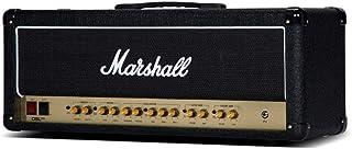 Marshall ギターアンプヘッド DSL100H (DSL100HR)