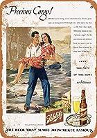 1945シュリッツビール川ピクニック
