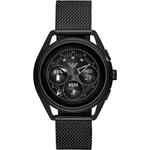 Emporio Armani Reloj Inteligente ART5019