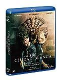 El Silencio De La Ciudad Blanca (BD) [Blu-ray]