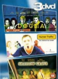 Dogma / Human Traffic / Shallow Grave [UK IMPORT]