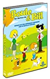 Boule & Bill [Francia] [DVD]