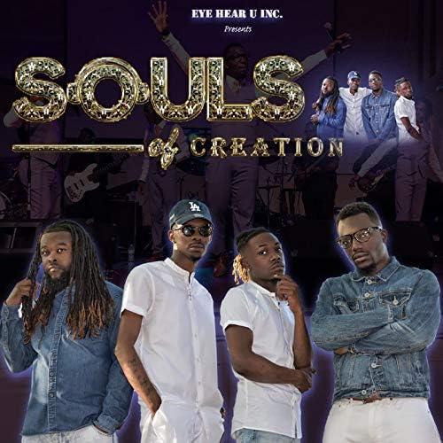 Souls of Creation