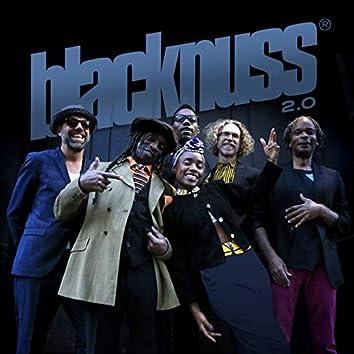 Blacknuss 2.0