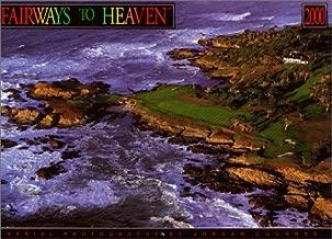 Fairways to Heaven 2000