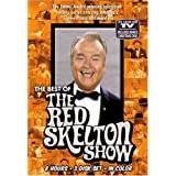 Best of Red Skelton Show [DVD]