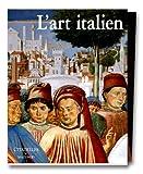 L'Art italien, coffret