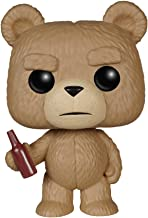 Funko Ted 2 - Ted with Beer