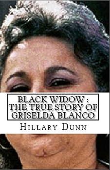 Black Widow   The True Story of Griselda Blanco