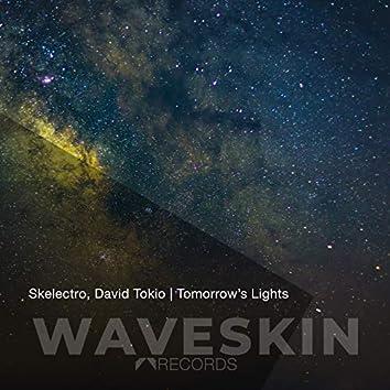 Tomorrow's Lights (feat. Eggwyte)
