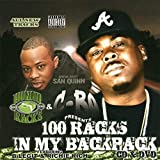 100 Racks In My Backpack [Explicit]...