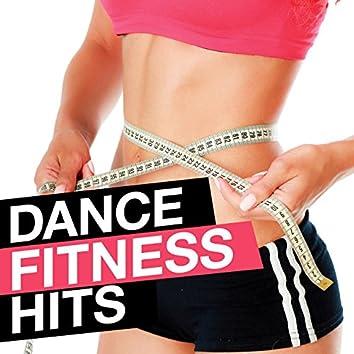 Dance Fitness Hits