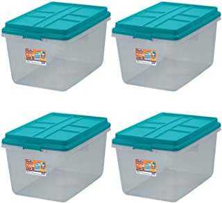 Best hefty storage containers Reviews