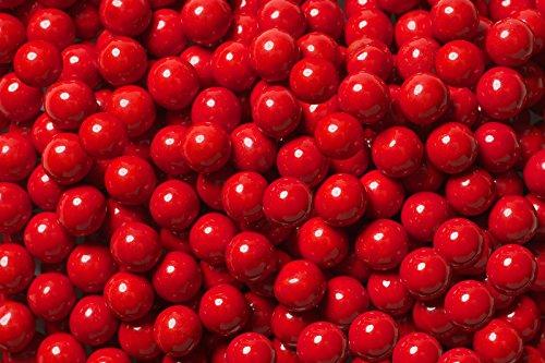 Sixlets Red 2lb