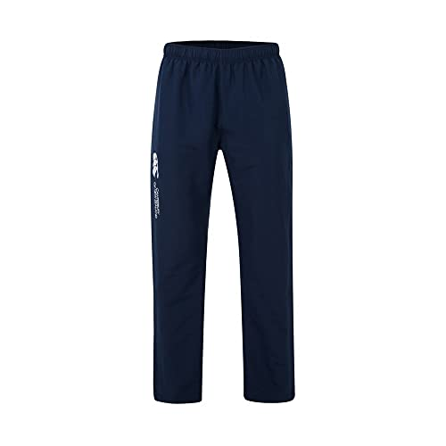 ccd1ee96f91 Canterbury Men's Open Hem Stadium Pant