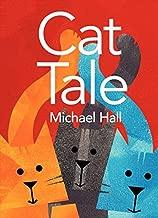 Best a cat's tale book Reviews