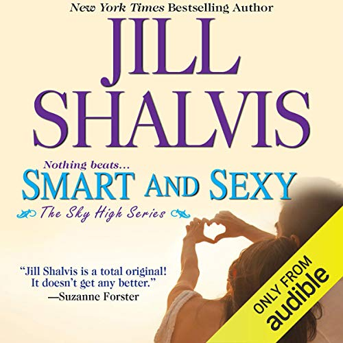 Smart and Sexy cover art