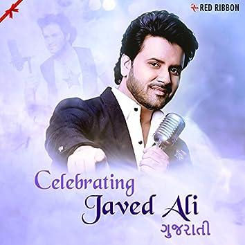 Celebrating Javed Ali - Gujarati