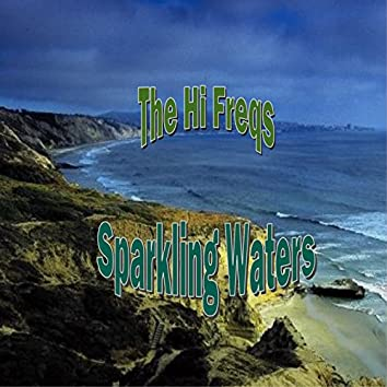 Sparkling Waters