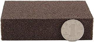 RENJIA IHGWE 100 stuks/hoeveelheid gum Magic Melamine reinigingsspons 10 x 6 x 2 cm vuil met de wonderspons wegraderen, de...