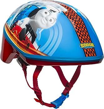 Best elmo bike helmet Reviews