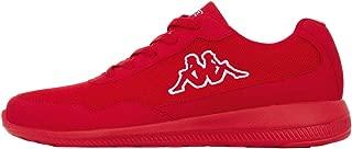 Kappa Unisex Adults' Follow Oc Low-Top Sneakers