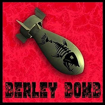 Berley Bomb