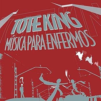 Música para Enfermos