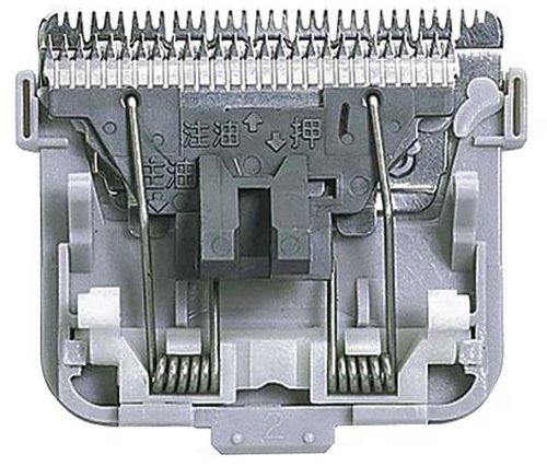 パナソニック 替刃 ヘアーカッター用 ER952