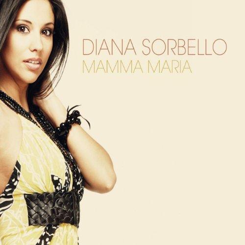 Mamma Maria (DJ XXL Mix)