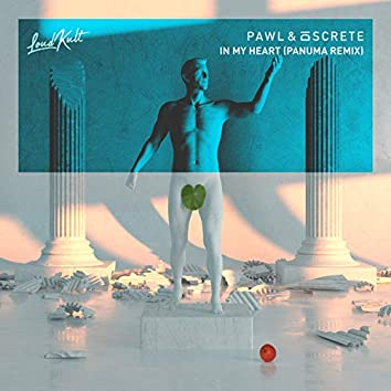In My Heart (Panuma Remix)