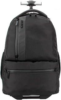 Amazon.es: mochilas porta - Maletas y bolsas de viaje: Equipaje