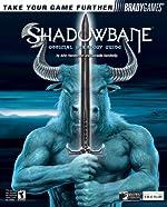 Shadowbane® Official Strategy Guide de Danielle Vanderlip