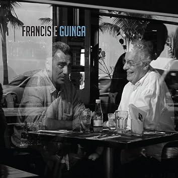 Francis & Guinga