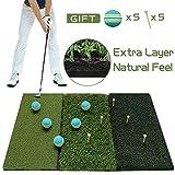 Practice Mat Golfs - Best Reviews Guide