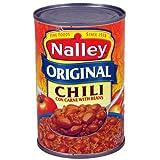 Chili Relleno Casserole, Friday Night Snacks and More...