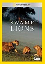 Best swamp lions national geographic Reviews
