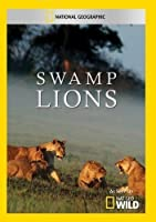 Swamp Lions [DVD] [Import]