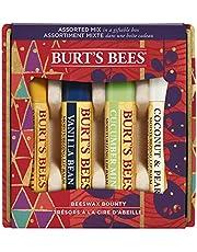 Burt's Bees balsem