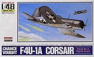F-4U-1A Corsair 1/48 Arii