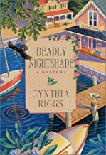 deadly nightshade for sale