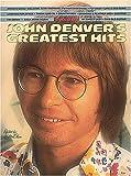 John Denver - Greatest Hits Volume 2 (John Denver's Greatest Hits)