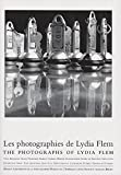 les photographies de Lydia Flem