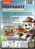 Zoom IMG-1 paw patrol ultimate rescue