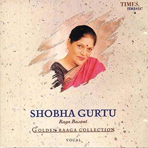 Shobha Gurtu