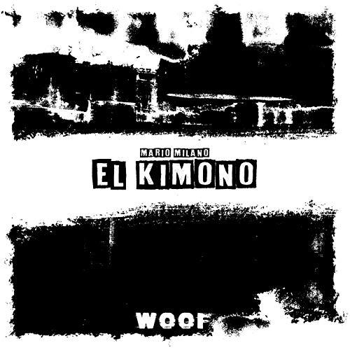 El Kimono (Original Mix)