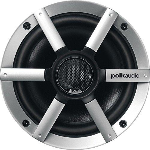 Polk Audio MM651UM